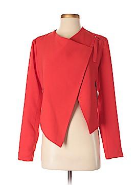 Dance & Marvel Jacket Size S