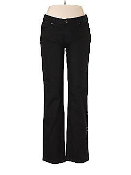 Paper Denim & Cloth Jeans Size 30