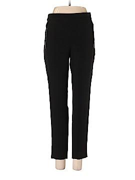 Cartonnier Dress Pants Size 4 (Petite)
