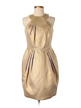 2b Rych Cocktail Dress Size S