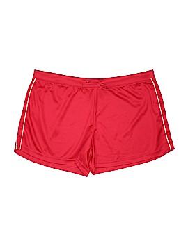 ProSpirit Athletic Shorts Size XXL