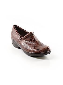 Yuu Mule/Clog Size 9 1/2