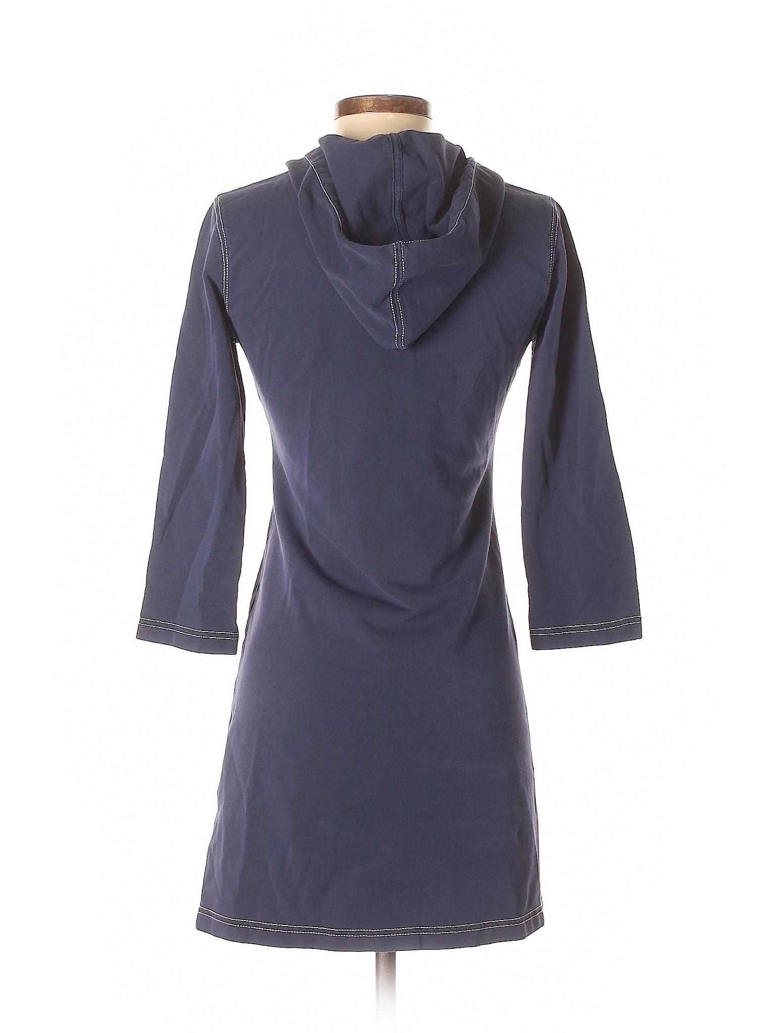 winter Crew Boutique Dress J Casual pXWHXcqd