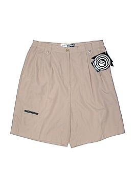 Jamie Sadock Shorts Size 12