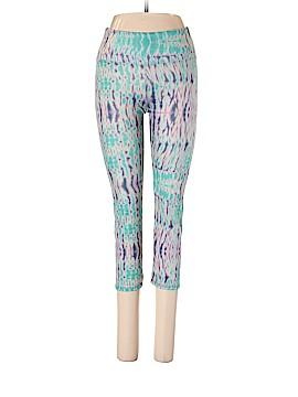 Onzie Active Pants Size XS