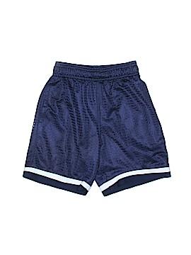 Denny's Athletic Shorts Size 4