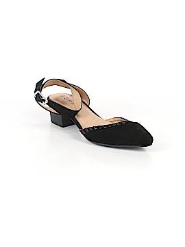 Esprit Heels Size 6
