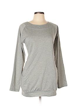 LTD Sweatshirt Size L