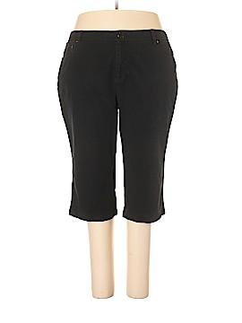 INC International Concepts Jeans Size 22W (Plus)