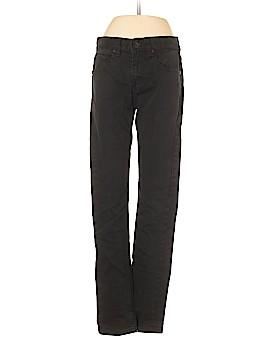 RSQ Jeans 28 Waist