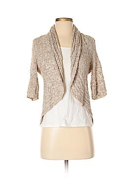 Cynthia Rowley for Marshalls Cardigan Size XS