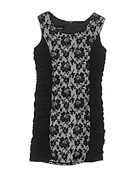 Amy's Closet Dress Size 8