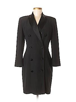 Liz Claiborne Coat Size 6 (Petite)