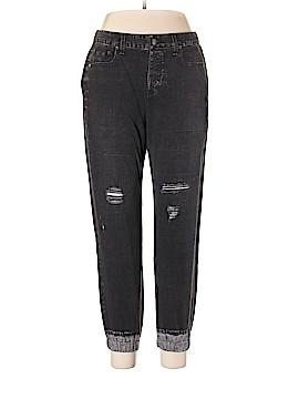 Rag & Bone/JEAN Sweatpants Size L