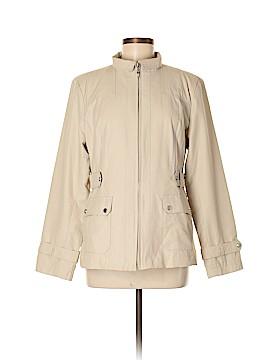 Giacca Jacket Size M