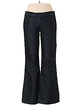 Anlo Jeans 31waist