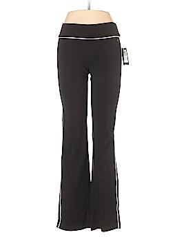Jockey Active Pants Size S