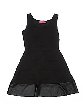 Me. n .u Dress Size L (Kids)