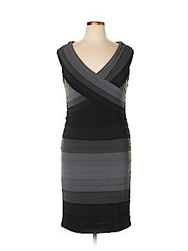 Xscape Cocktail Dress Size 14W