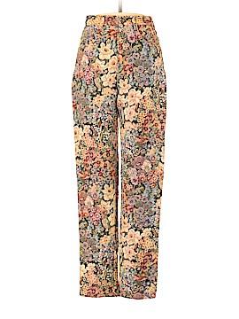 Z.Cavaricci Dress Pants 27 Waist