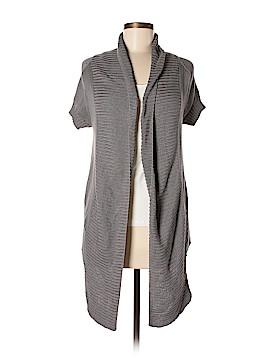 Kenneth Cole New York Cardigan Size XS