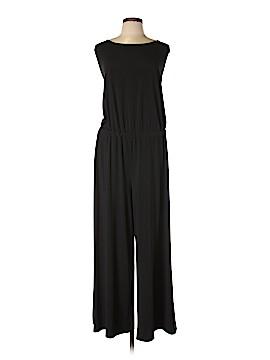 Joan Rivers Jumpsuit Size 1X (Plus)