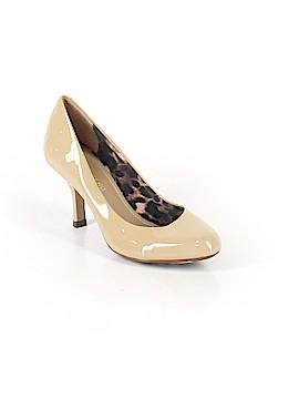 Arturo Chiang Heels Size 6 1/2