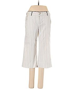 BCBGMAXAZRIA Khakis Size 0