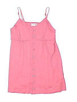 Op Dress Size 10 - 12