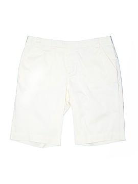 Tory Burch Dressy Shorts Size 10