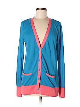 Prabal Gurung for Target Cardigan Size M