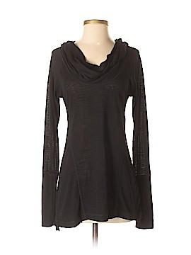Zella Long Sleeve Top Size M