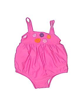 Koala Baby One Piece Swimsuit Size 6-9 mo