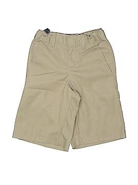 Dickies Khaki Shorts Size 10