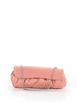 Talbots Shoulder Bag One Size