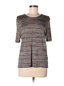 Missoni SPORT Short Sleeve T-Shirt Size 46 (IT)