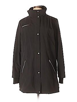 Jessica Simpson Coat Size 1X (Plus)