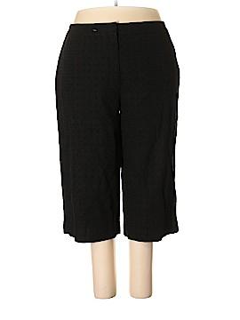 Dialogue Casual Pants Size 22 (Plus)