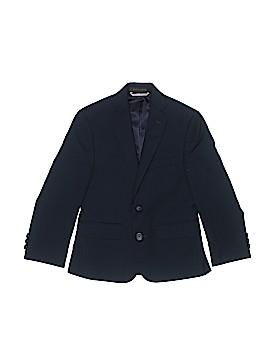 Marc New York Blazer Size 8