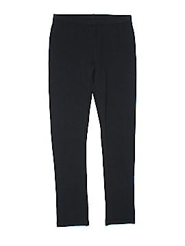 Gymboree Fleece Pants Size 7 - 8