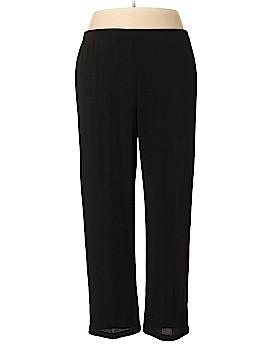 K Studio Casual Pants Size 22 (Plus)