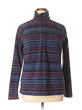 Eddie Bauer Fleece Size XL