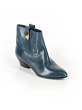 Marc Jacobs Ankle Boots Size 37 (EU)