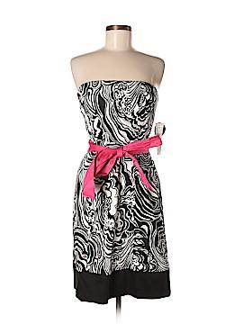 Nine West Casual Dress Size 10