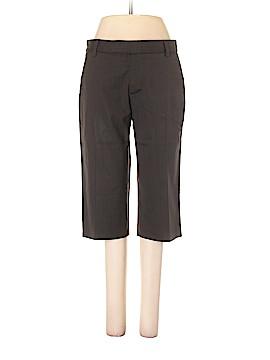 Rozae Nichols Wool Pants Size 4