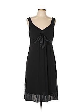 Sangria Cocktail Dress Size 12