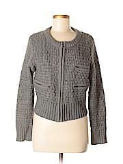 H&M Women Jacket Size M