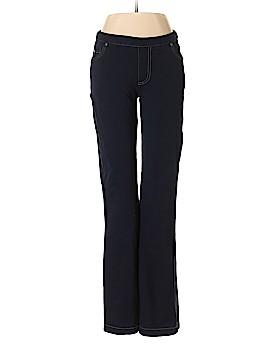Pajama Jeans Jeans Size XS