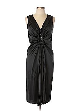 Magaschoni Cocktail Dress Size M