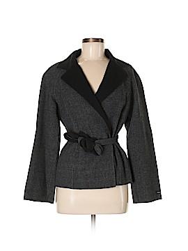A. Giannetti Wool Blazer Size S